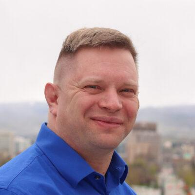 Ben Egbert REALTOR Ben Sells Idaho Boise Homes Meridian Homes and Real Estate